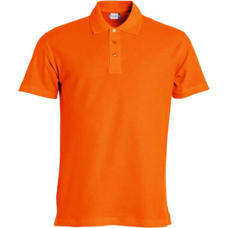 Heren Diep Oranje (18)