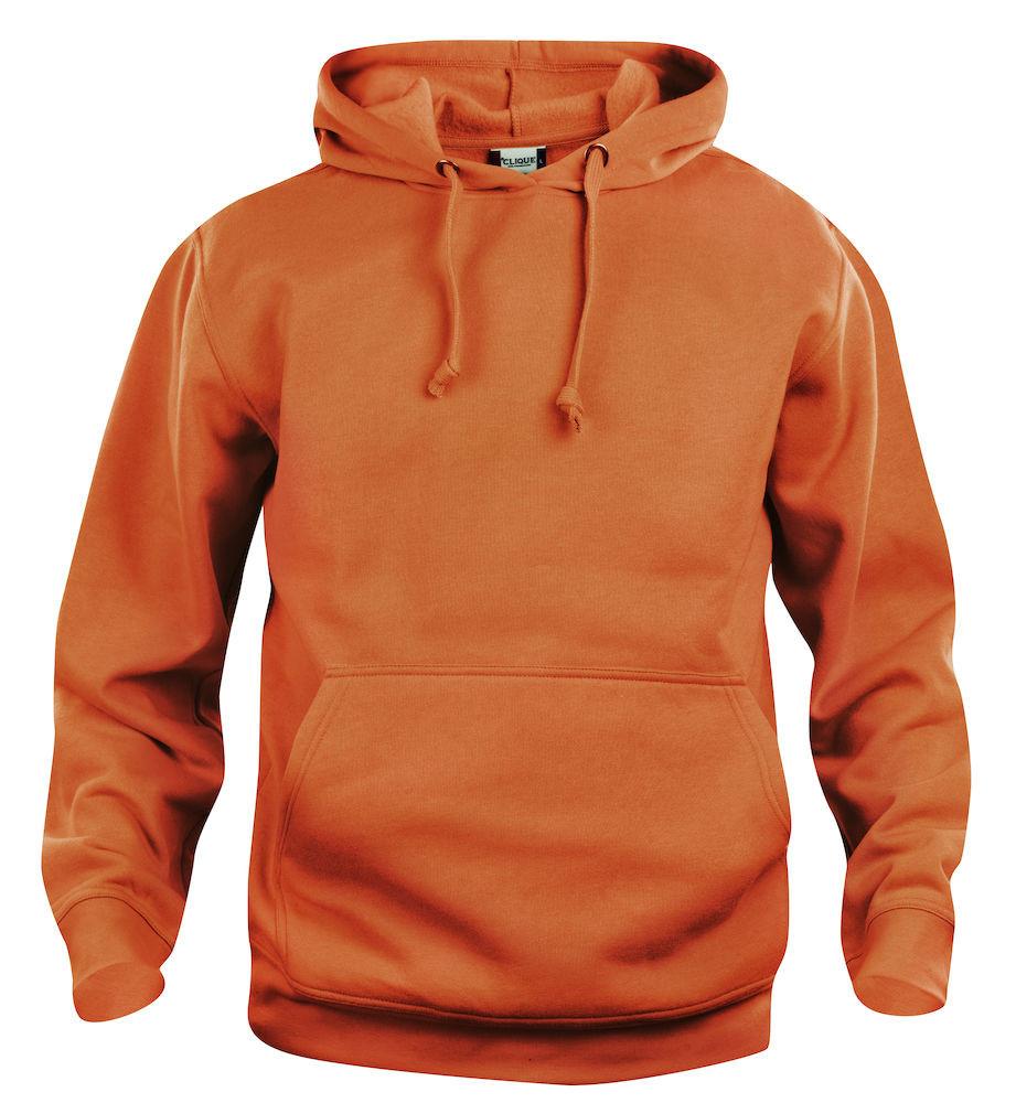 Diep-oranje (18)