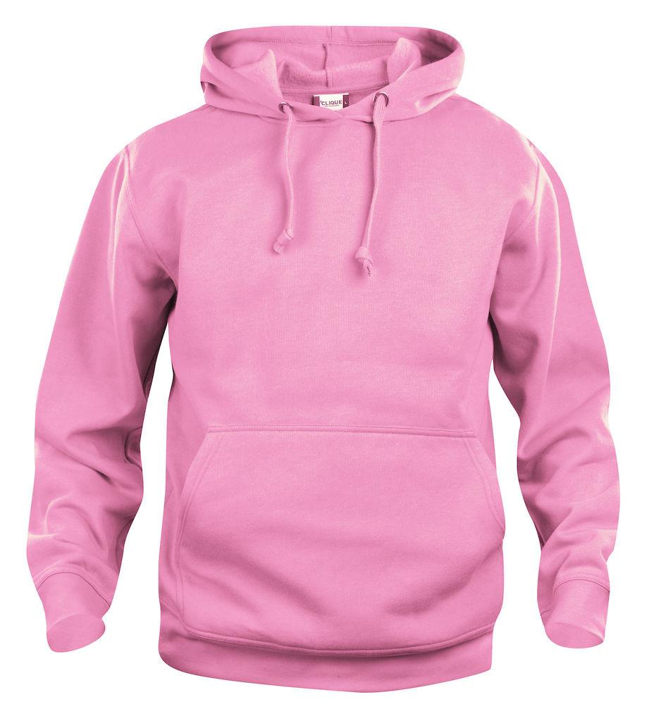 helder roze (250)