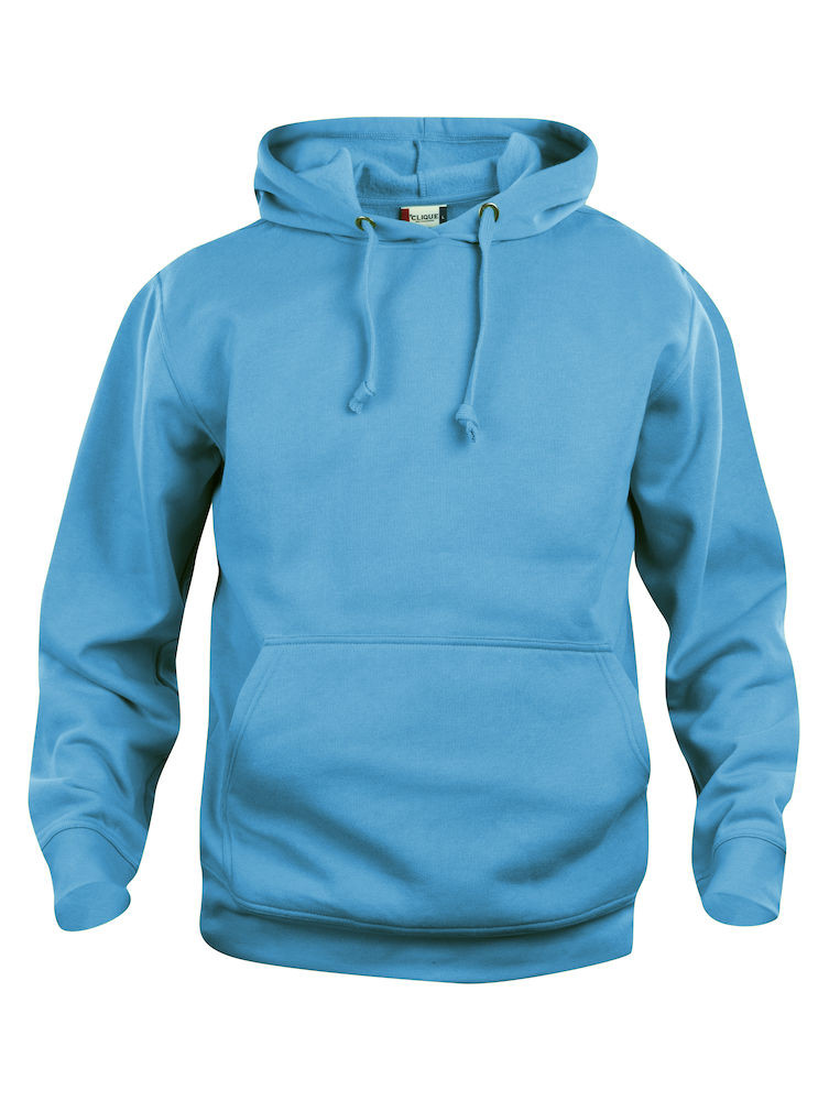 Turquoise (54)