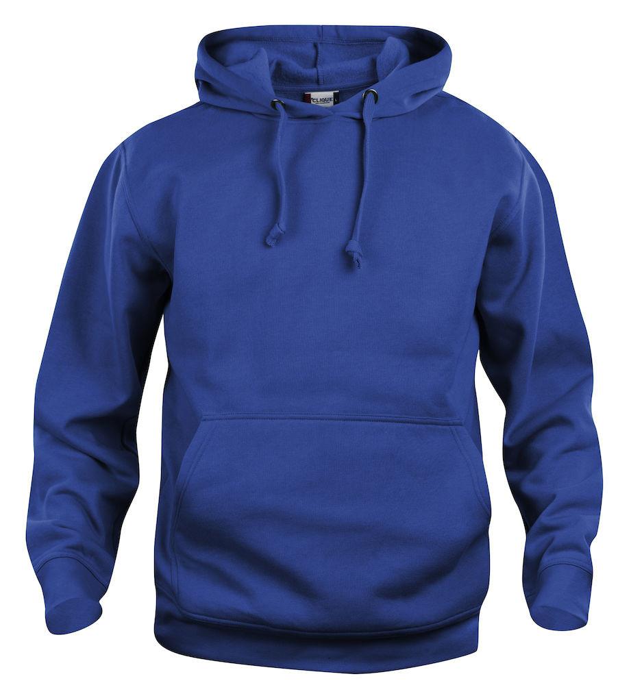 Blauw (56)