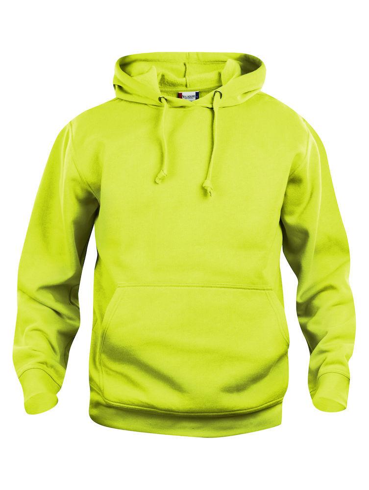 Signaal-groen (600)