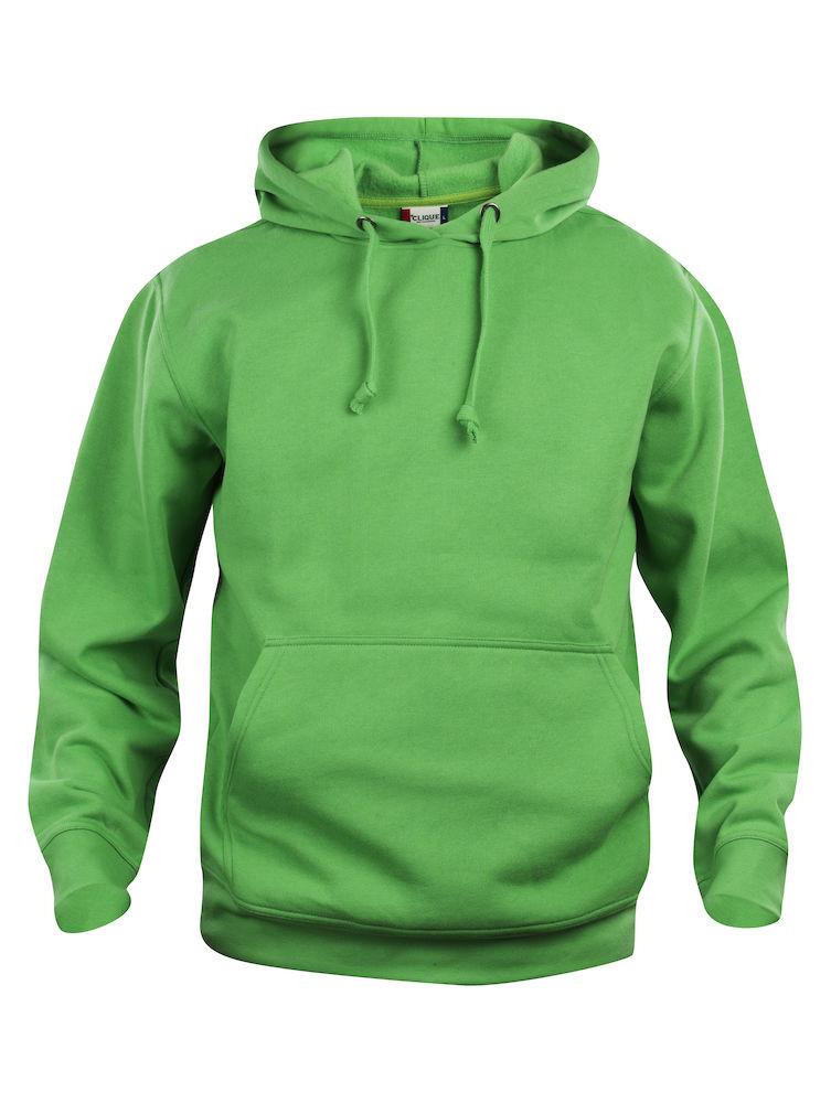 Appel-groen (605)