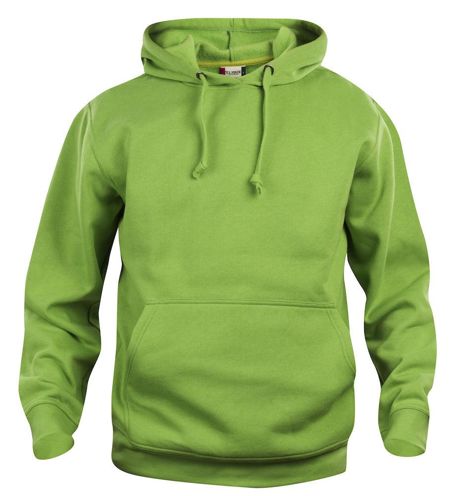 Licht-groen (67)