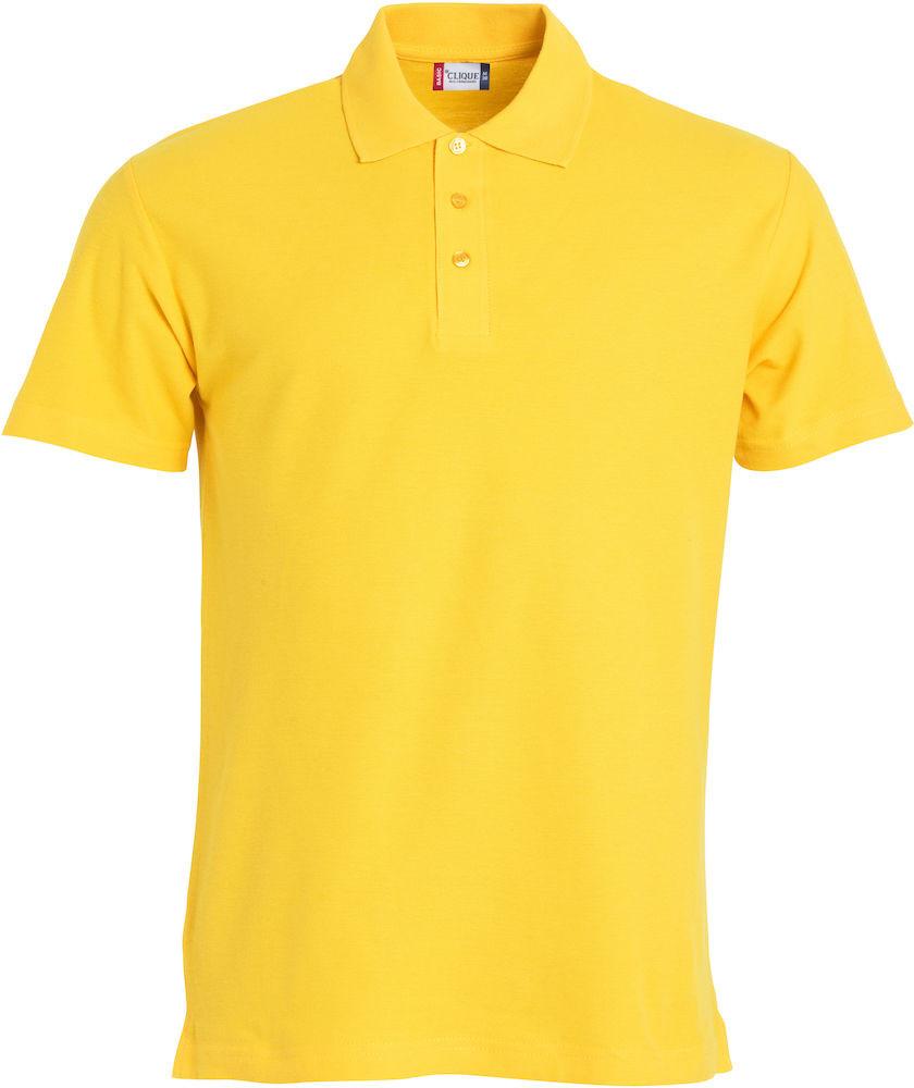 Lemon (010)