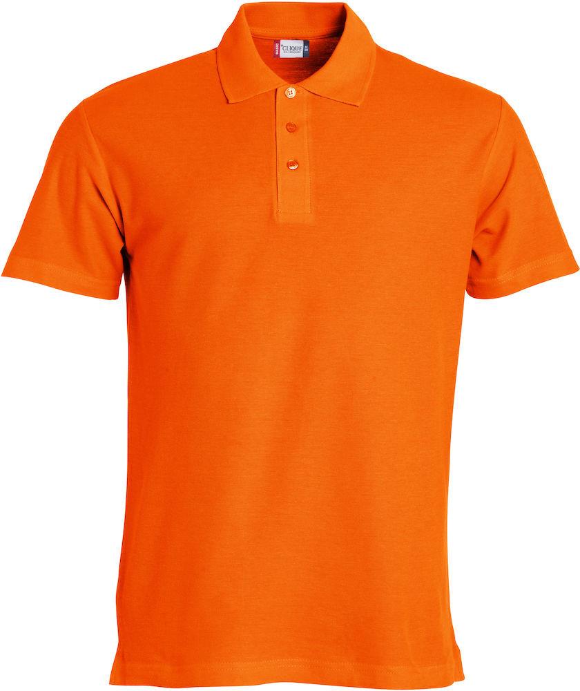 Diep Oranje (018)