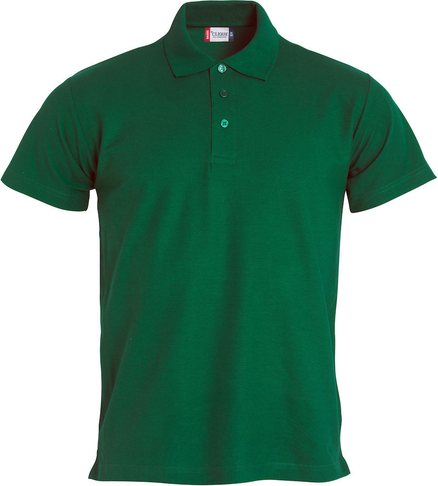 Flessen-Groen (68)