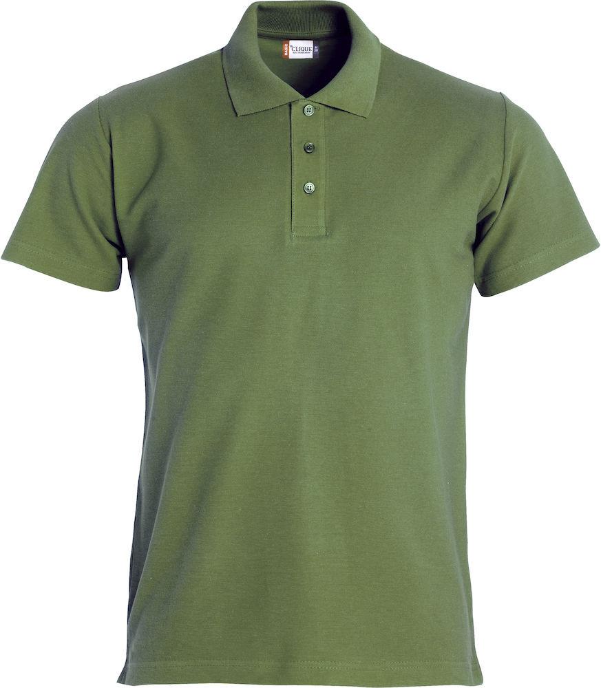 Leger-groen (71)